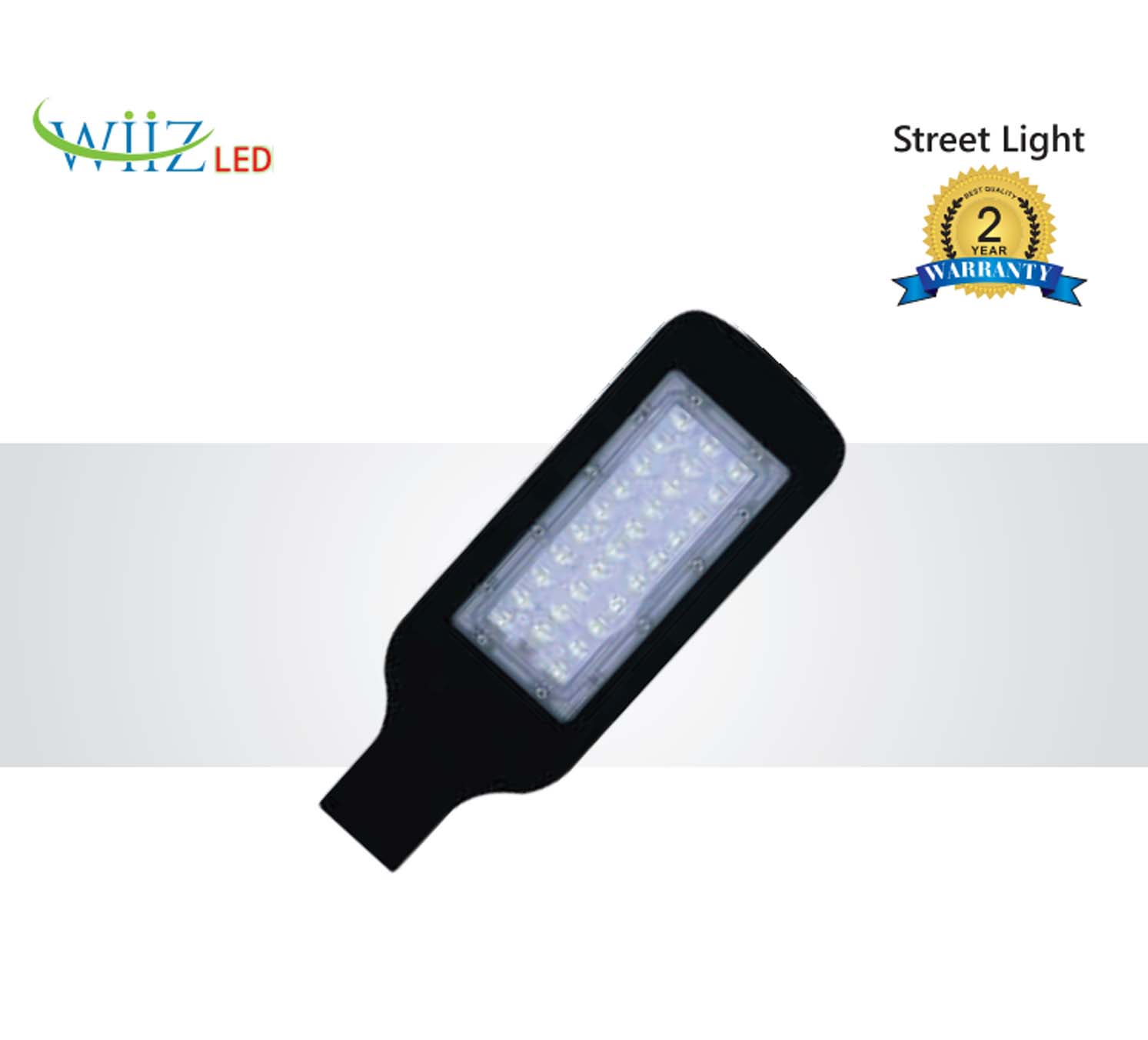 Wiiz Led Lights